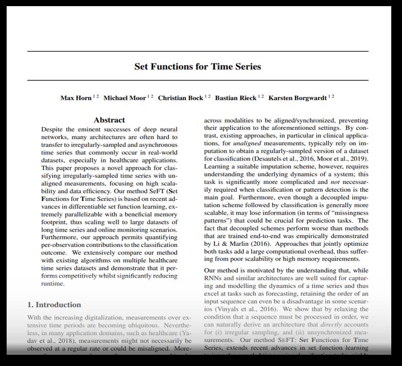 publication 5_crop