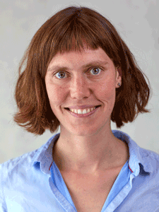 Katharina-Heinrich